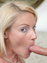 After all these years Samantha Ryan finally gives in to her best friend's brother's requests for a date but when he shows up 45 minutes late she cancels dinner plans. Lucky for him she's been sexually frustrated and ready to fuck like a rabbit!