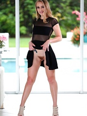Watch hot bush scene honey pot featuring sadie blair browse free pics of sadie blair from the honey pot porn video now